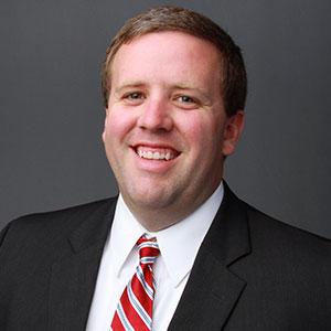 Billy Gresham named First VP of Builders & Contractors Exchange