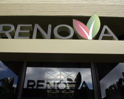 RENOVA Wellness Center