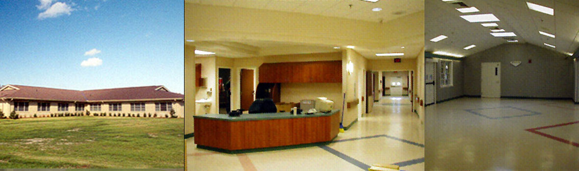 Windermere Nursing Home, Virginia Beach, VA