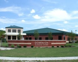 Dominion Office Park